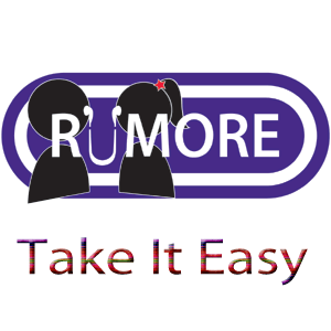 Rádio Rumore Web Radio - Take It Easy