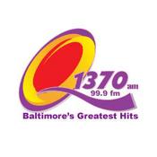 Rádio WQLL - Q1370 1370 AM