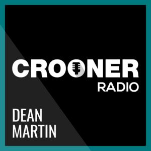 Rádio Crooner Radio Dean Martin