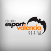 Rádio RadioEsport Valencia