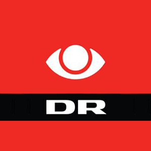 Rádio DR Nyheder