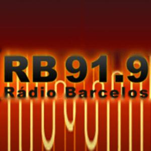 Rádio Barcelos