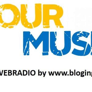 Rádio yourmusic