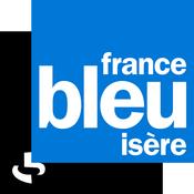 Rádio France Bleu Isere
