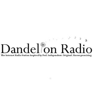 Rádio Dandelion Radio