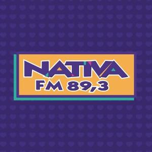 Rede Nativa 89,3 Campinas