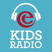 Rádio Efteling Radio