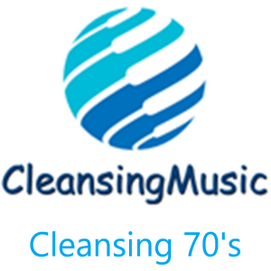 Cleansing 70's