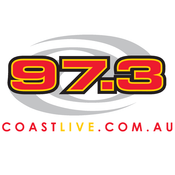 Rádio 97.3 Coast FM - Coast Live