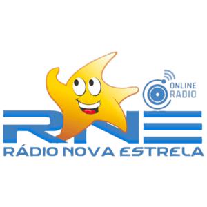 Rádio Rádio Nova Estrela