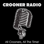 Rádio Crooner Radio