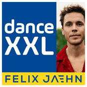 Rádio ANTENNE BAYERN Dance XXL hosted by Felix Jaehn