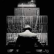 Rádio Radio Caprice - Traditional Electronic
