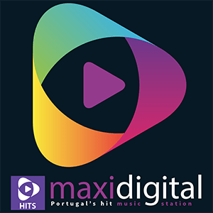 Rádio Maxi Digital Hits