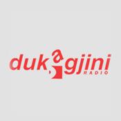Rádio Radio Dukagjini