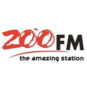 Rádio Zoo FM Batam 101.6