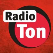 Rádio Radio Ton – Rock