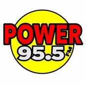Rádio Power 95.5