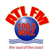 Rádio ATL FM
