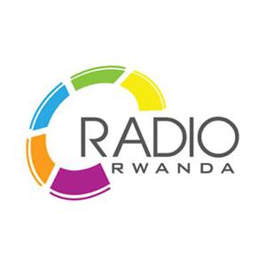 Rádio Radio Rwanda