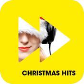 Rádio Antenne Christmas Hits