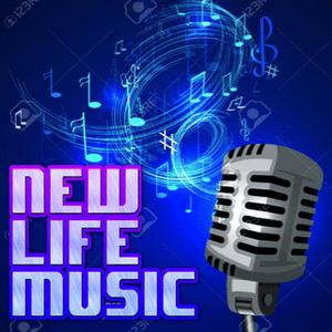 Rádio newlife 971