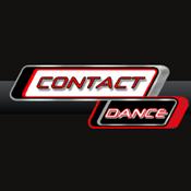 Rádio Radio Contact Dance