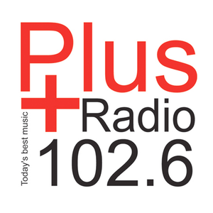 Rádio Plus Radio 102.6