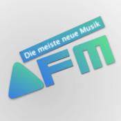 Rádio AFM