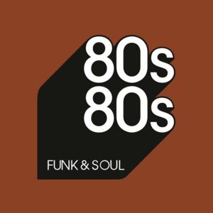 Rádio 80s80s Funk & Soul