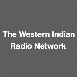 Rádio KWIM 104.9 FM