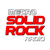 Rádio Metro SOLID ROCK Radio