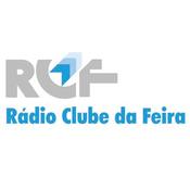 Rádio Rádio Clube da Feira