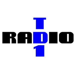 Rádio TD1 Radio