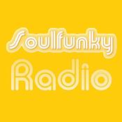 Rádio Soulfunky Radio