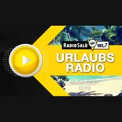 Rádio Radio Salü Urlaubsradio
