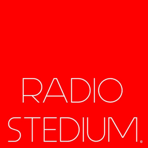 Rádio Radio Stedium