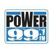 Rádio KUJ-FM - Power 99.1 FM