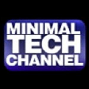 Rádio Ibiza One Radio - Minimal Tech Channel