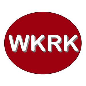 Rádio WKRK - Southern Gospel 1320 AM and 105.5 FM