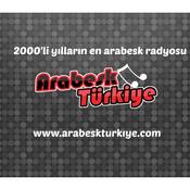 Rádio Radyo Arabesk Türkiye Bilgi Güncelleme