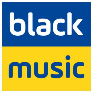 ANTENNE BAYERN - Black Music