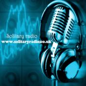 Rádio solitaryradio