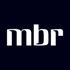 Rádio Eighty Nine Network