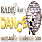 Rádio Radio Let's Dance