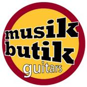 Rádio musik-butik