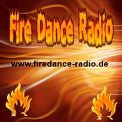 Rádio Fire Dance Radio