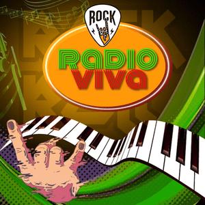 Rádio radio-viva intermetradio