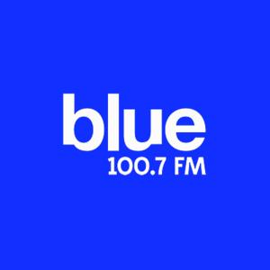 Rádio Blue FM