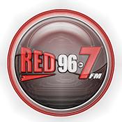 Rádio RED 96.7 FM